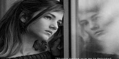 Gestión de la tristeza