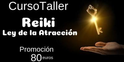 Promoción 80 euros