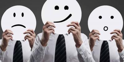 Gratis gestión de emociones