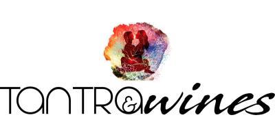 Tantra&wines para chicas