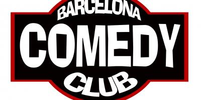 Barcelona comedy club