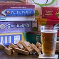 Games and Beers