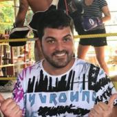 Dario Angerosa