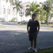 Martincho