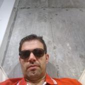 Antonio Riera