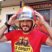 Ignesio Caputo
