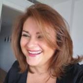 Maria Benedicto