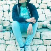 Lirios