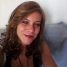Jennifer Haro