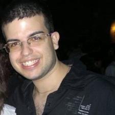 Francesc Aguilar