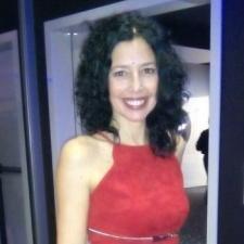 Cristina Cris