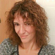Carmen Ajdvjjr