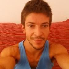 Daniel Soriano