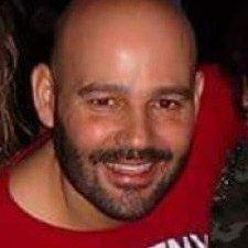Miguel X