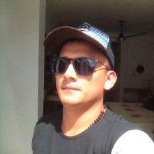Jairo Mejia