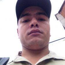 Jirge Montoya
