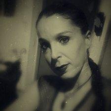 Jessy Blanco
