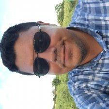 Fabian Restrepo