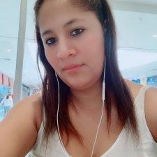 Sayra Muñoz