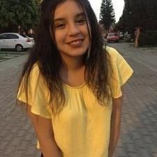 Mariann Amezcua