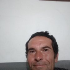 Valentin Ramirez