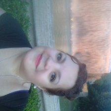 Lorena Cortes