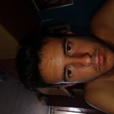 Luisito20 Coronado