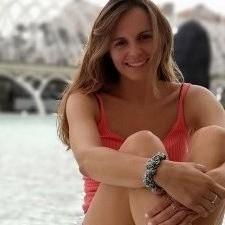 Georgina G
