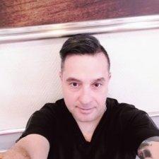 Claudio Carp