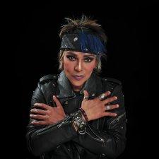 Ingrid Charris