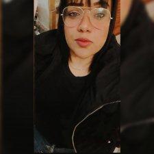 Luisa Martinez