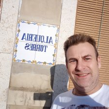 Carlos Trujillo Pérez