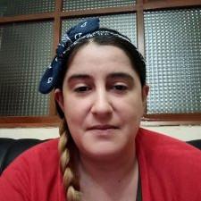 Raquel romea